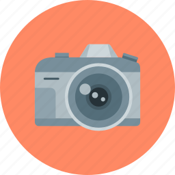 camera, creative, photo, photography, photos, picture, pictures icon