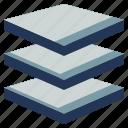 art, design, edit, graphics, illustration, layer, tool icon