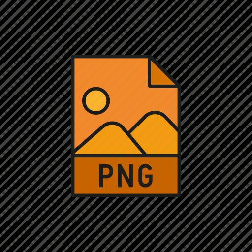 design, graphic, photo, picture, png file icon