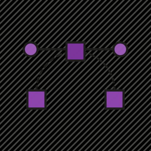 design, draw, graphic, line, vector icon icon