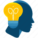 creative, design, graphic, idea, lightbulb, tool
