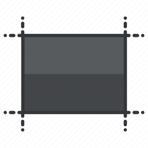 artboard, creative, design, graphic, tools icon