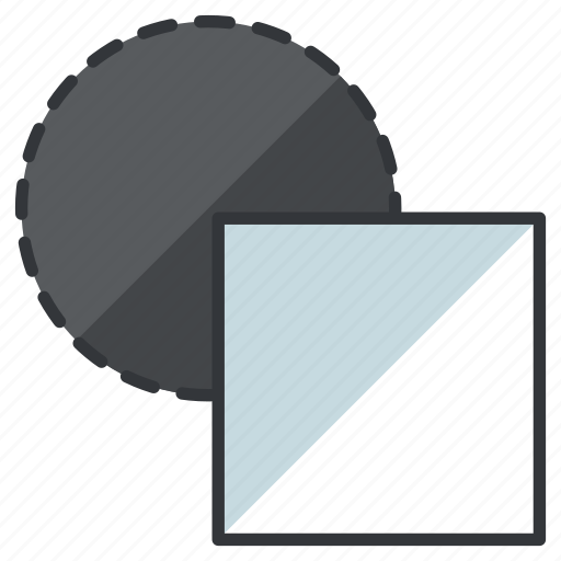 creative, design, drawing, graphic, mode, normal, tools icon
