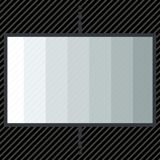 creative, design, gradient, graphic, tools icon