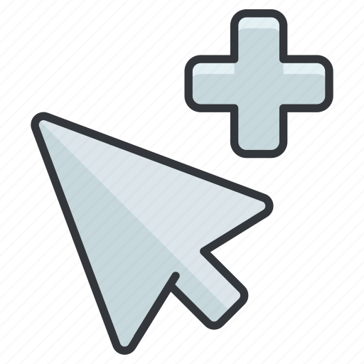 creative, design, graphic, group, selection, tools icon