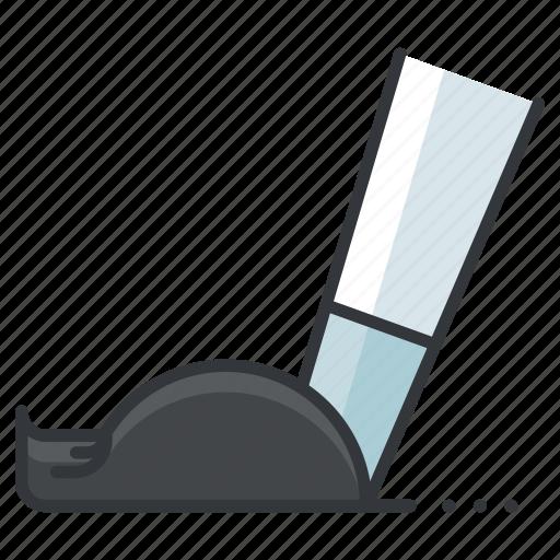 brush, design, graphic, paint, paintbrush, tools icon