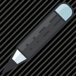 design, draw, graphic, pencil, tools, write icon