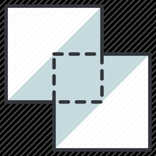creative, design, graphic, shape, tools, transperant icon