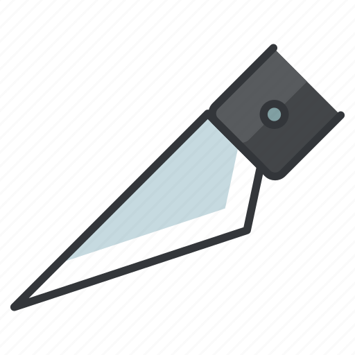 creative, design, graphic, slice, tool, tools icon