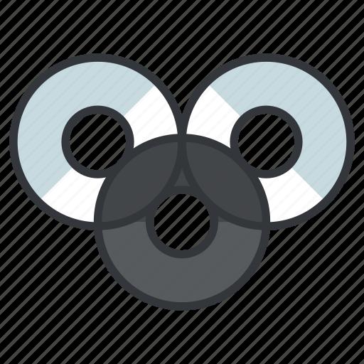 creative, design, graphic, screener, tool, tools icon