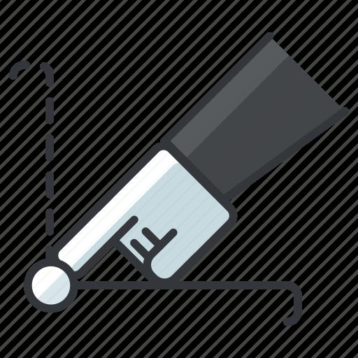 creative, design, graphic, tool, tools, warp icon