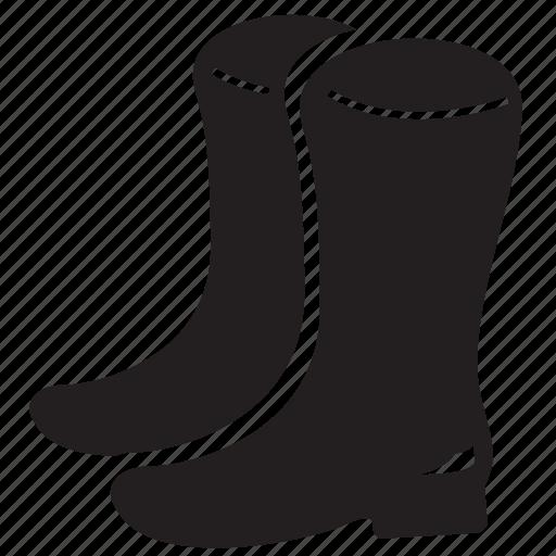 agriculture, boots, farm, foot, garden, gardener, gardening icon