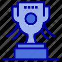award, cup, ireland