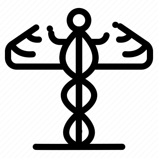 Greece, healthcare, medical, medicine icon - Download on Iconfinder