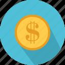 bank, currency, dollar, exchange, finance, money, shopping