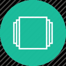 browsers, interface, internet, multimedia, web, webpage, windows icon