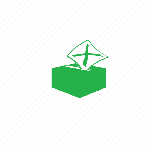 clean, complain, drop, dropbox, dustbin, feedback, keep clean icon