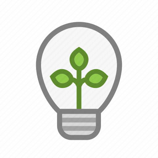 Ideas, thinking, innovation, light bulb icon - Download on Iconfinder