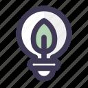 energy, lamp, light