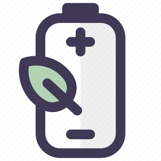 Accu, batteries, electricity icon - Download on Iconfinder