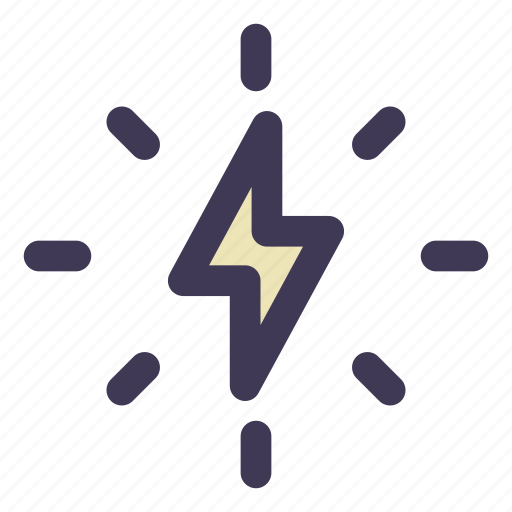 Batteries, electricity, energy icon - Download on Iconfinder