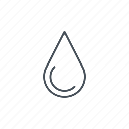 drop, ecologic, ecological, ecologism, energies, hydro energy, water icon