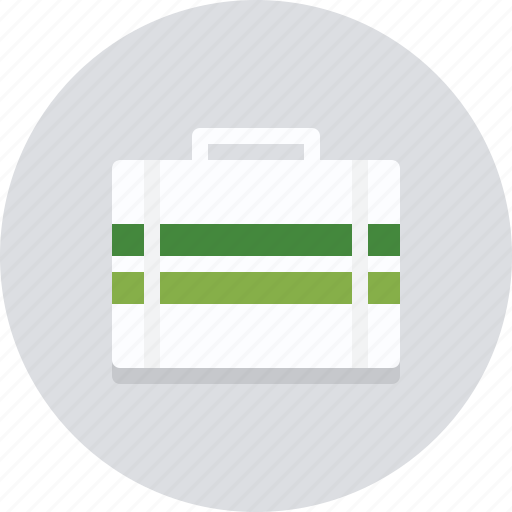 business, case, documents, files, marketing, office, report icon