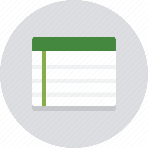 notepad, notes, page, paper, sketch, text, write icon