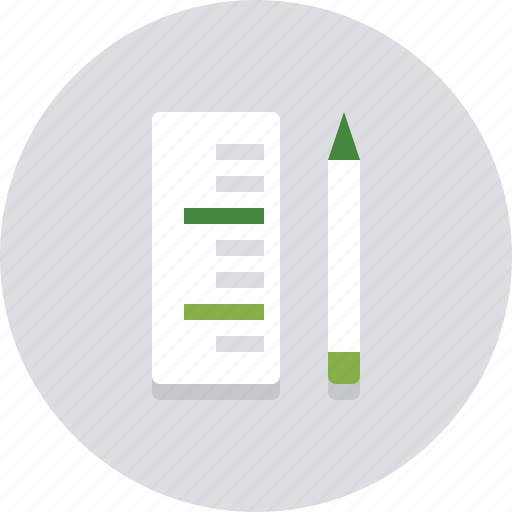 creative, design, graphic, pencil, ruler, tool, work icon