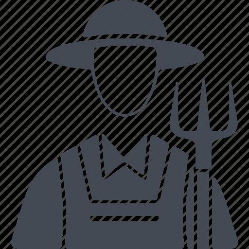 agriculture, farm, farmer, farming, griculture icon