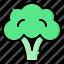 vegan, vegetable, healthy, broccoli, diet, food, vegetarian