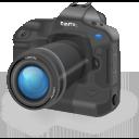 canondigitalcamera icon