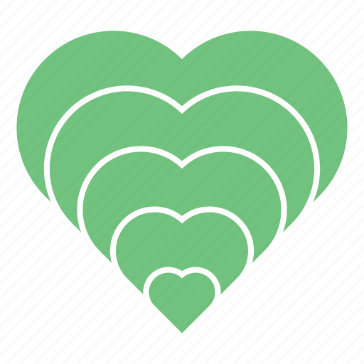 Day, health, heart, like, love, valentines icon - Download on Iconfinder