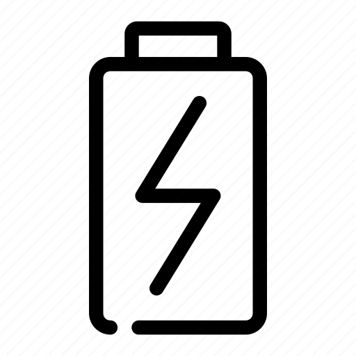 battery, charge, juice, power, recharge icon