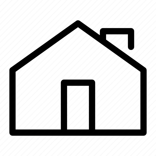 building, home, house, housing, office icon