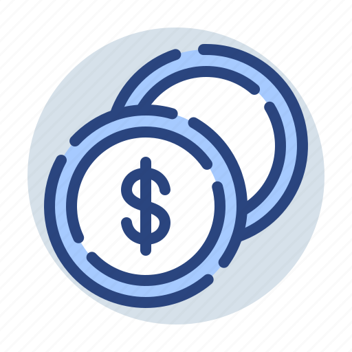 banking, euro, finance, financial, money, payment icon