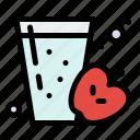 apple, drink, fruit, juice