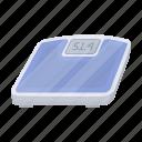 device, equipment, measurement, scales