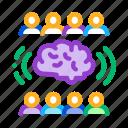 business, coding, collective, developer, development, hackathon, mind