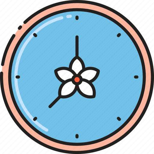 clock, hours, open, opening, time icon