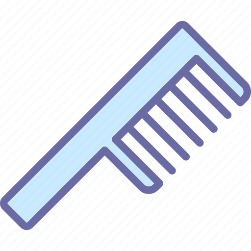 braid comb, comb, detangling comb, hair comb, hairstyle icon