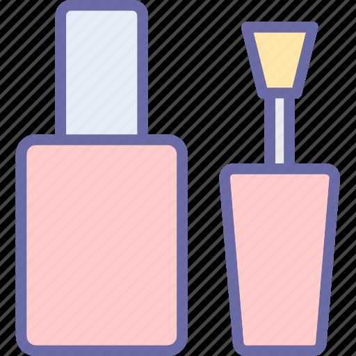 lip balm, lip gloss, lip oil, lips, lipstick icon