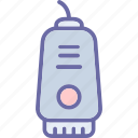 beard trimmer, cutting, shaving machine, trimmer, trimming icon