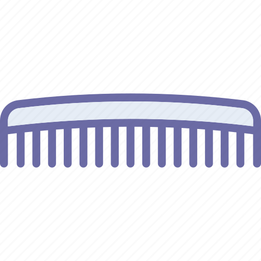 comb, fine tooth comb, hair comb, hair salon, hair style icon