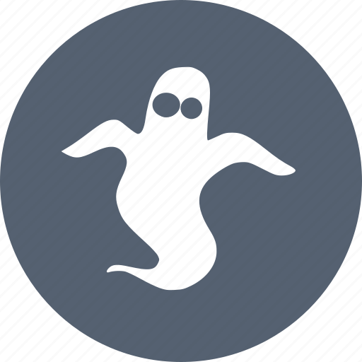 Boo, ghost, halloween, scary icon | Icon search engine