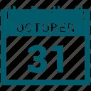 calendar, date, flipcalendar, time