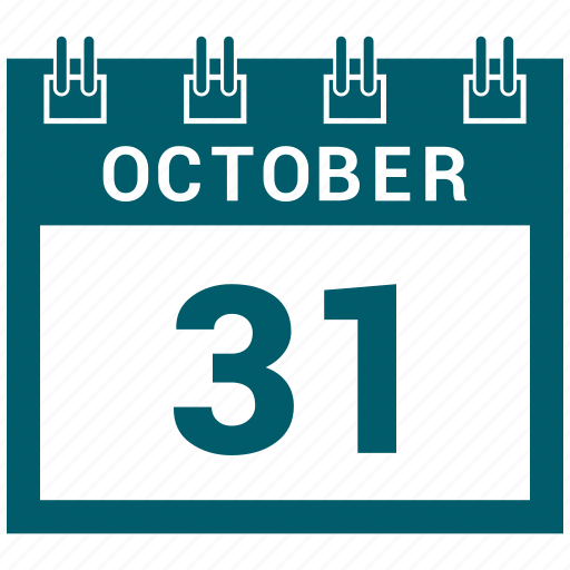 calendar, date, flipcalendar, time icon