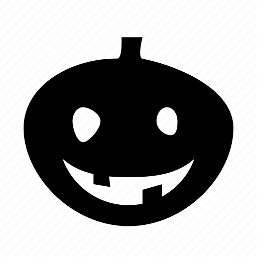 halloween, jack o lantern, pumpkin, scary, spooky icon