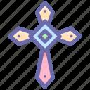graveyard cross, halloween cross, halloween graveyard cross, tomb, tomb cross icon