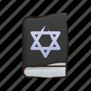 book, devil, event, halloween, night, scary